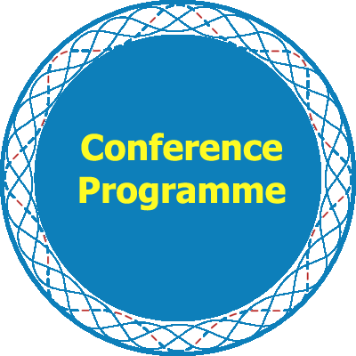 5th International Conference on Science Culture and Sport ConferenceProgramme