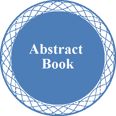 2nd International Conference on Science Culture and Sport ProceedingsBook